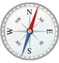 navigation aéronautique